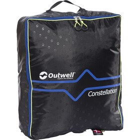 Outwell Constellation Sovepose